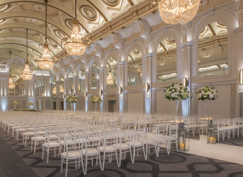 Grand Hall (3)-min